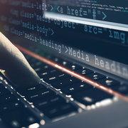 Veracode Chinese Hackers Indicted Spearphishing