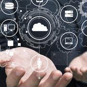 Integrating AppSec into the SDLC