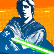 How developers are like Luke Skywalker