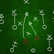 DevOps in the Super Bowl