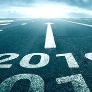 A New Year Means New Security Resolutions – Hear From the Experts