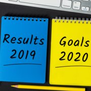 Find out the most-read Veracode blogs of 2019.