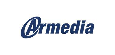 Armedia Logo