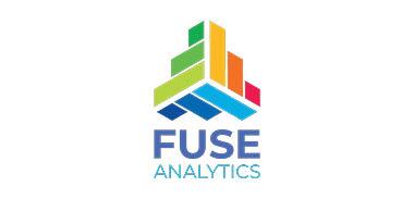 Fuse Analytics Logo