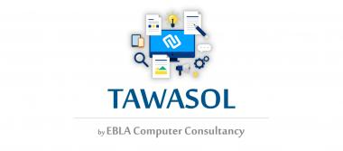 Verified Directory Tawasol