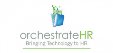 Verified Directory OrchestrateHR