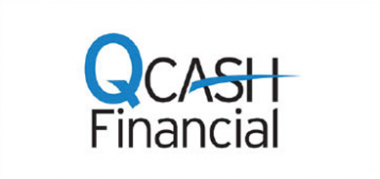 Verified Directory QCash Financial