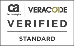 Verafied-Nov2017 (1).png