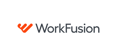 Verified Directory WorkFusion