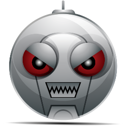 Common Malware Types: Vulnerability Management 101 | Veracode