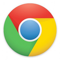Chrome Settings for Private and Secure Web Browsing