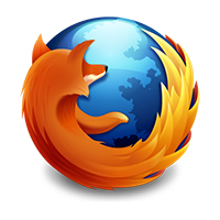 firefox-privacy-settings