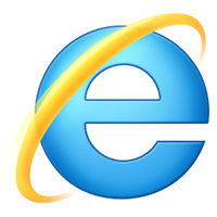 internet-explorer-privacy