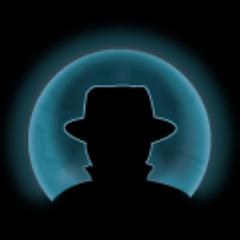 Veracode Picks for BlackHat 2013 | Veracode