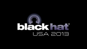 Black-Hat-2013-Preview2