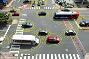 connected-vehicles-internet-of-things Source: nhtsa.gov