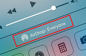 apple-airdrop-security