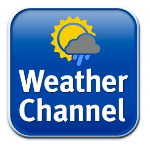 weather-channel-vdo