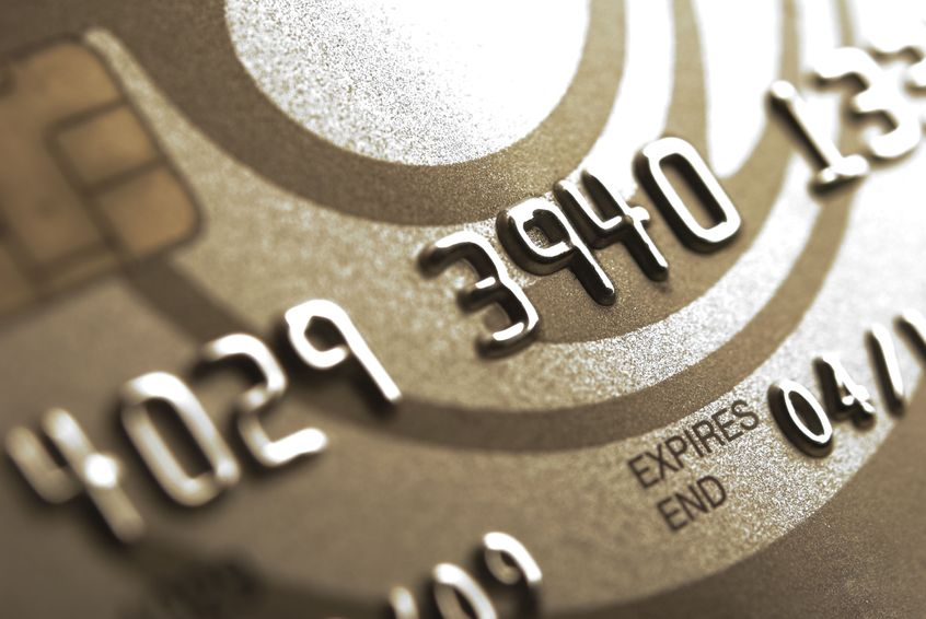 PCI Compliance is a hot issue for retailers.